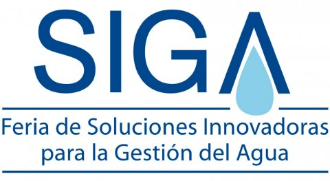 IFEMA organizará primer salón tecnología agua SIGA