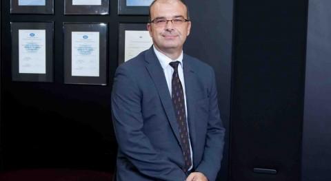 España ocupa presidencia organización europea acreditadores