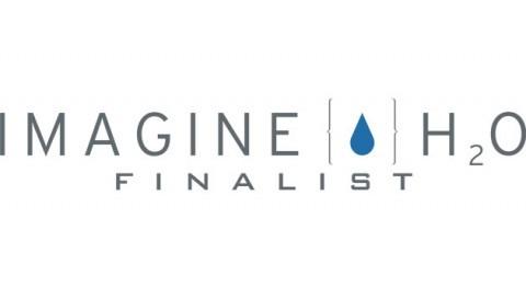 "empresa española finalista ""2017 Water Data Challenge"""