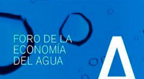 II Foro Economía Agua