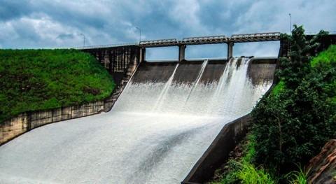 tesis doctoral avanza conocimiento resalto hidráulico grandes presas