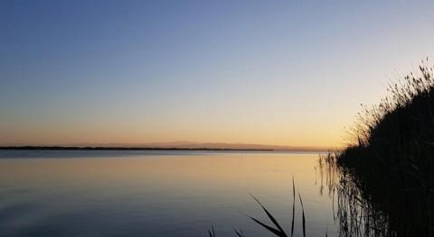 IIAMA realizará Plan Adaptación al Cambio Climático cuenca Júcar
