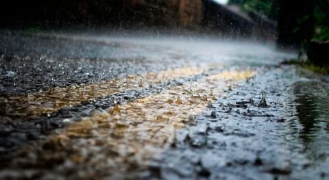 Propuesto diseño más sostenible gestión urbana agua lluvia
