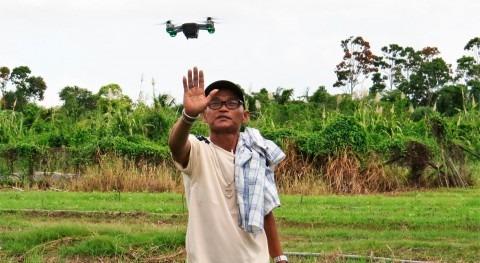 Surinam apuesta modelado digital mejorar gestión desastres sector agrícola