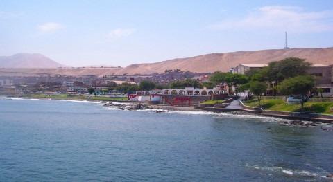 Suez Perú impartirá Ilo conferencias ciclo integral agua urbana
