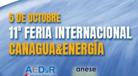 Servicios energéticos y ventajas desalación y reutilización agua