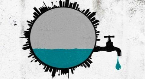 agua futuro y relación gobiernos municipales México