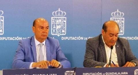 24 localidades Guadalajara están siendo abastecidas cisternas agua potable