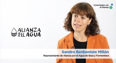 cultura integradora, innovadora y ambiental defender planeta y biodiversidad