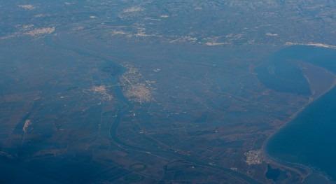 MITECO inicia consulta pública Plan Protección Delta Ebro
