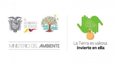 Ecuador, sede Día Mundial Lucha Desertificación y Sequía