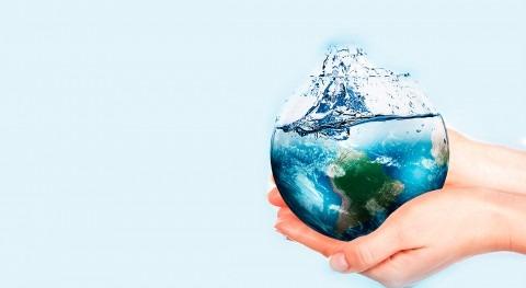 revolución digital sector agua
