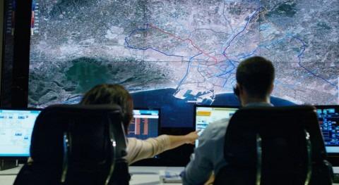 Global Omnium presenta estrategia ciberseguridad y gestión riesgos Ibiza