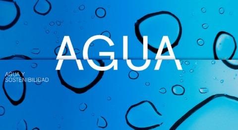 Foro Economía Agua alerta impacto crisis infraestructuras agua
