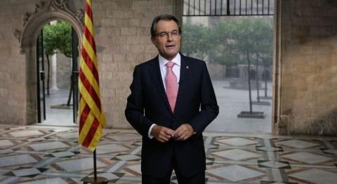 Agencia Catalana Agua podría ser privatizada 2014