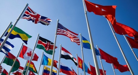 20 estudios mercado imprescindibles tu estrategia internacional sector agua
