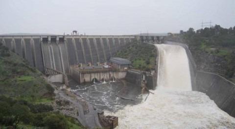 Tecnologías intermedias gestión agua: no solo posibles sino necesarias