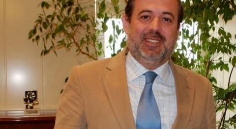 Federico Ramos.