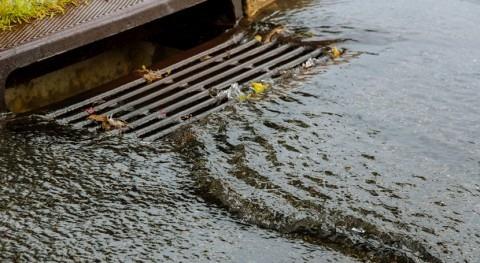 Canal Isabell acometerá 7 actuaciones renovación alcantarillado Chapinería