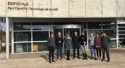 Grupo ICRATech (IV): Sociología basada análisis aguas residuales
