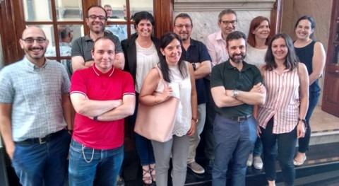 IPROMA colabora organización próxima reunión Subcomité Técnico AENOR