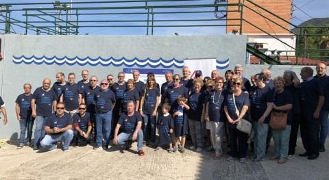 Día Cooperativista da inicio al 150 aniversario Comunitat Minera Olesana