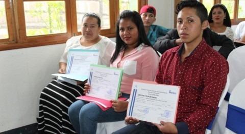 Más 200 técnicos listos gestionar mejor agua 15 municipios Nicaragua