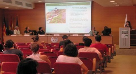 infraestructuras verdes como solución proyectos cooperación