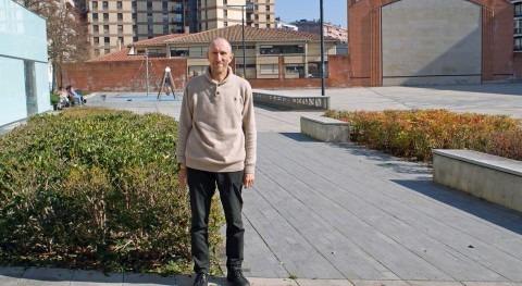"""Iñaki Urrizalki: """"Hay que incluir drenaje urbano como parte saneamiento ciudades"""""""