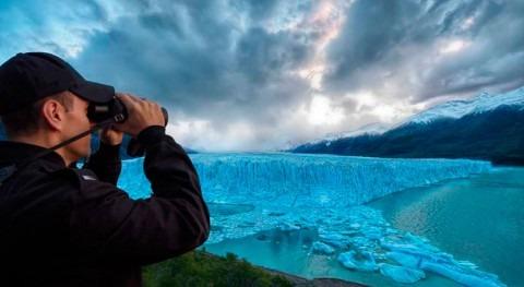Alta incertidumbre climática comunidad científica pese al objetivo Acuerdo París