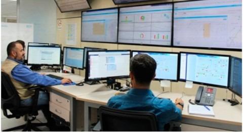 ESVAL selecciona WatEner implementación Sistema Previsión Demanda agua
