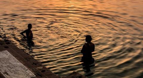 India invertirá 50.000 millones dólares llevar agua corriente todos hogares