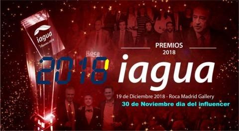 Nominaciones iAgua 2018 base 6