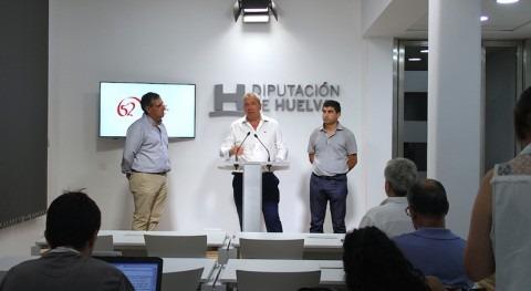 Informe regadíos Huelva: apuesta esencial economía actual y futura