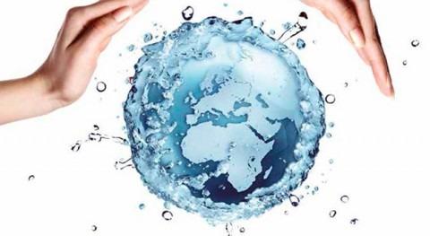 Informe Anual Canal Isabel II obtiene máxima calificación Pacto Mundial ONU
