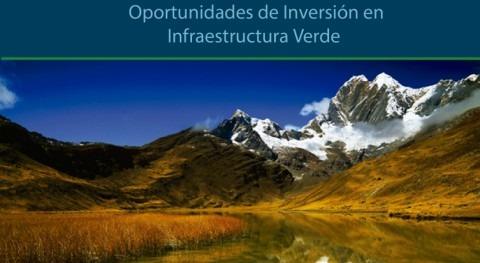 Lima y Cusco, sedes debates internacionales cuidado fuentes agua