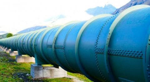 Cetaqua apuesta protección infraestructuras críticas