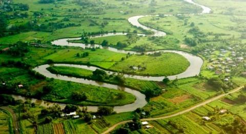 Tres nuevas iniciativas infraestructura hídrica sostenible