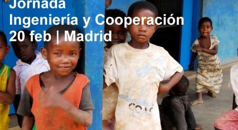 Ingeniería y cooperación: Agua y saneamiento mortalidad infantil