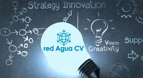 """""""Red Agua CV"""" difunde séptimo boletín centrado jornada programas financiación"""
