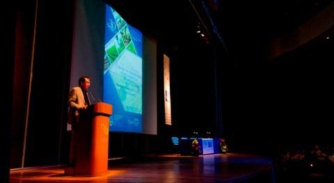innovación hidroagrícola, debate México