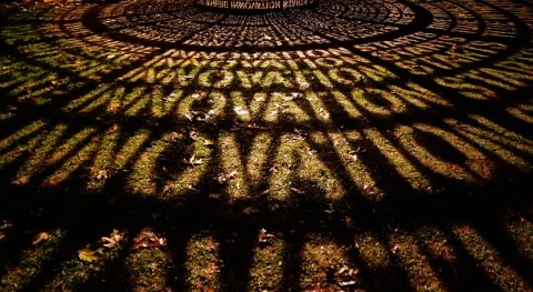 SUEZ celebra jornada innovación social empleados