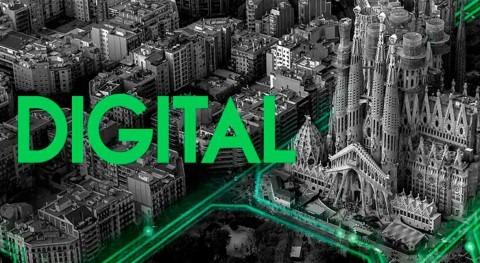 Comienza cuenta atrás Innovation Summit Barcelona 2019