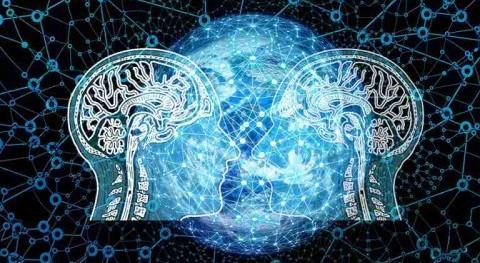Soluciones verdes, vistas través agua (IV): Inteligencia artificial pero colaborativa