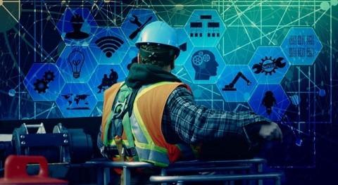 Inteligencia operacional y small data