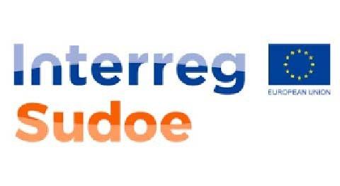 INTERREG-SUDOE puntúa CENTA 10 mejores proyectos
