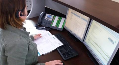 Nace IPROMA Live, nueva herramienta gestión integral clientes IPROMA