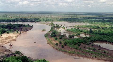 UE desbloquea 3 millones ayuda emergencia inundaciones Cuerno África