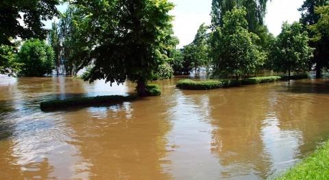 Desastres naturales China: 800 muertos último mes y más 1000 lo que va año