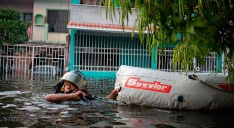 desastres climáticos dejan 410.000 muertos última década